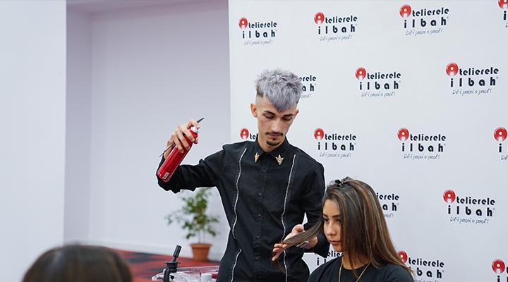 atelierele-ilbah-la-cosmetics-beauty-hair-si-zif-2019-13