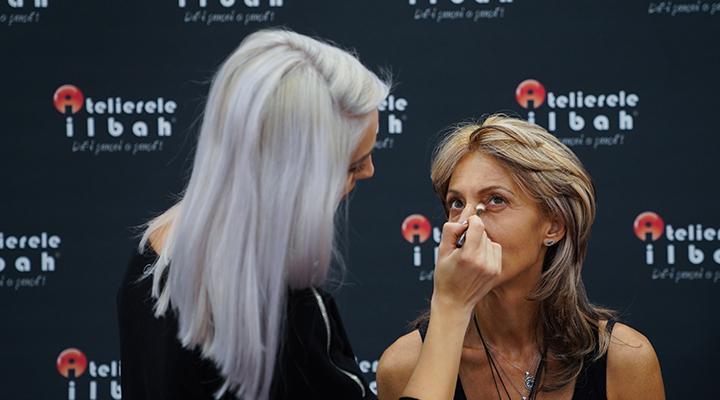 atelierele-ilbah-la-cosmetics-beauty-hair-si-zif-2019-14