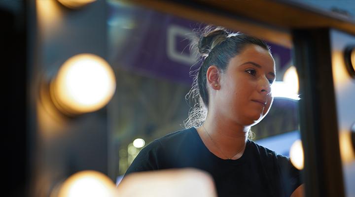 atelierele-ilbah-la-cosmetics-beauty-hair-si-zif-2019-15