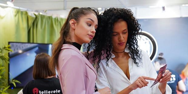 atelierele-ilbah-la-cosmetics-beauty-hair-si-zif-2019-cover