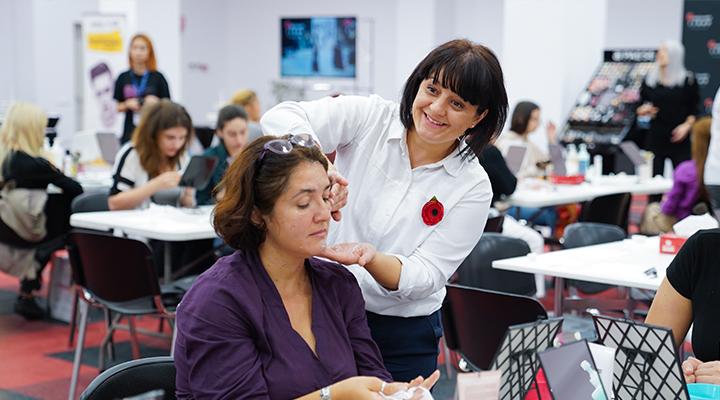 atelierele-ilbah-la-cosmetics-beauty-hair-si-zif-2019-18