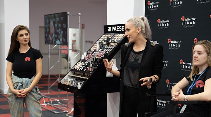 atelierele-ilbah-la-cosmetics-beauty-hair-si-zif-2019-2