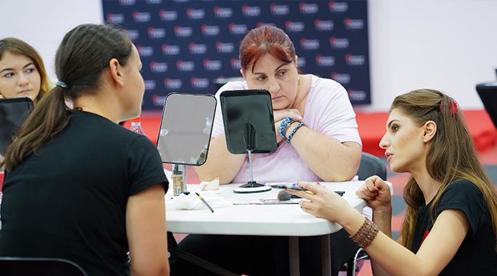 atelierele-ilbah-la-cosmetics-beauty-hair-si-zif-2019-20