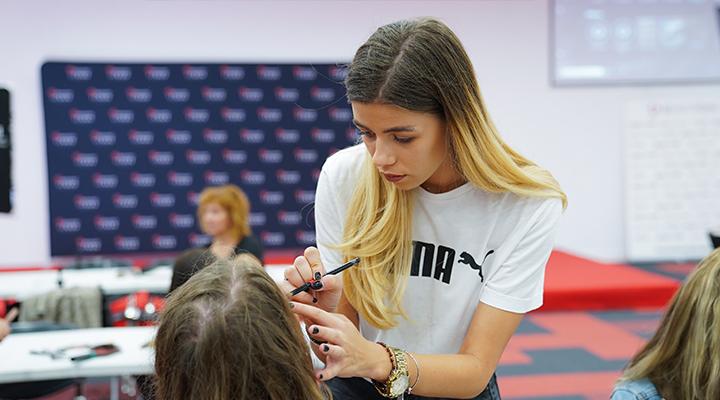 atelierele-ilbah-la-cosmetics-beauty-hair-si-zif-2019-21