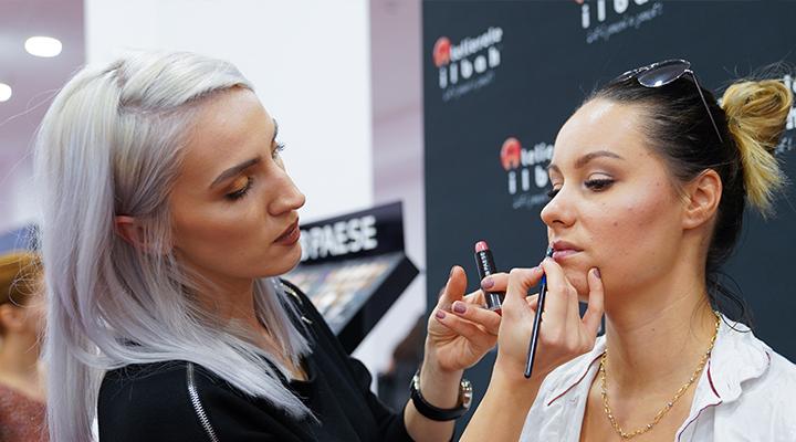 atelierele-ilbah-la-cosmetics-beauty-hair-si-zif-2019-22