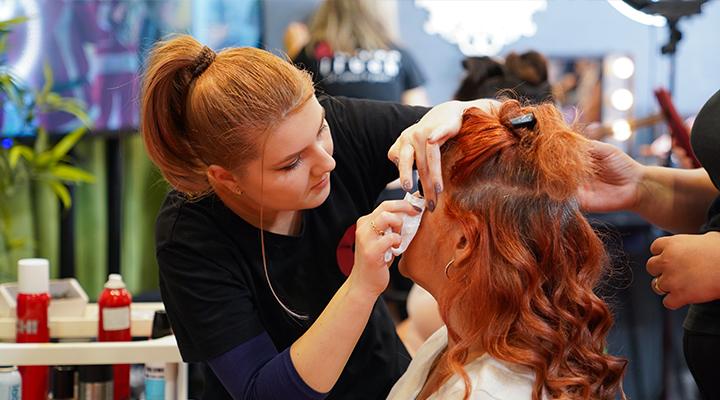 atelierele-ilbah-la-cosmetics-beauty-hair-si-zif-2019-23