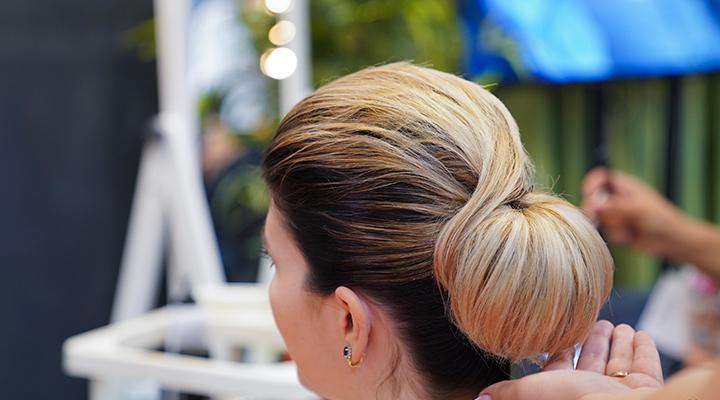 atelierele-ilbah-la-cosmetics-beauty-hair-si-zif-2019-24