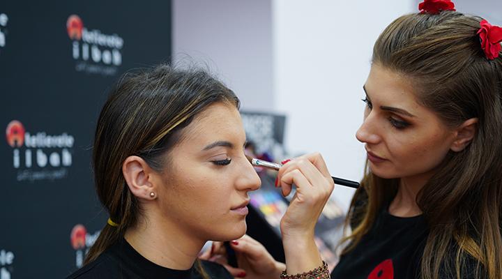 atelierele-ilbah-la-cosmetics-beauty-hair-si-zif-2019-26