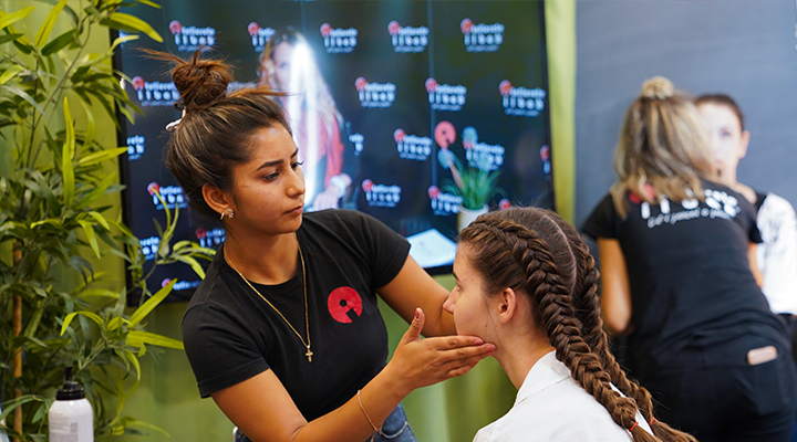 atelierele-ilbah-la-cosmetics-beauty-hair-si-zif-2019-27