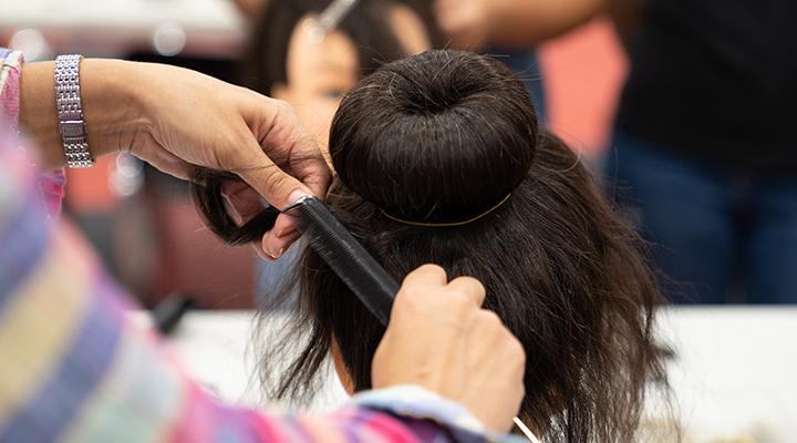 atelierele-ilbah-la-cosmetics-beauty-hair-si-zif-2019-29