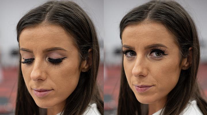 atelierele-ilbah-la-cosmetics-beauty-hair-si-zif-2019-31