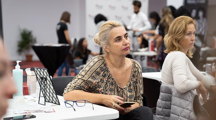 atelierele-ilbah-la-cosmetics-beauty-hair-si-zif-2019-33
