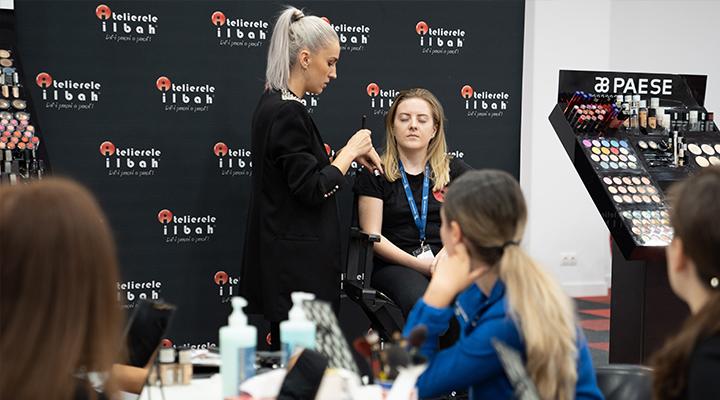 atelierele-ilbah-la-cosmetics-beauty-hair-si-zif-2019-34