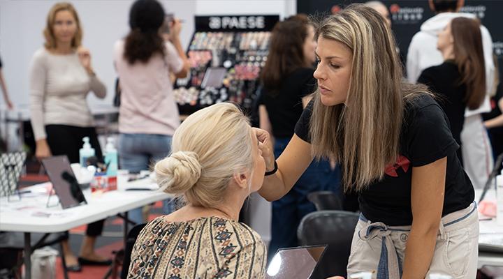 atelierele-ilbah-la-cosmetics-beauty-hair-si-zif-2019-35