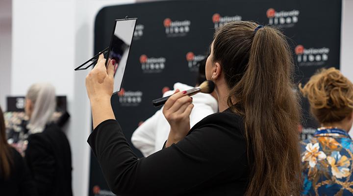atelierele-ilbah-la-cosmetics-beauty-hair-si-zif-2019-36