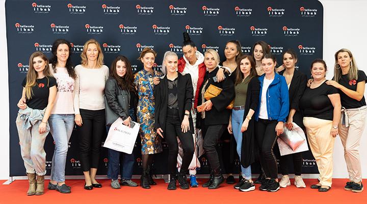 atelierele-ilbah-la-cosmetics-beauty-hair-si-zif-2019-37