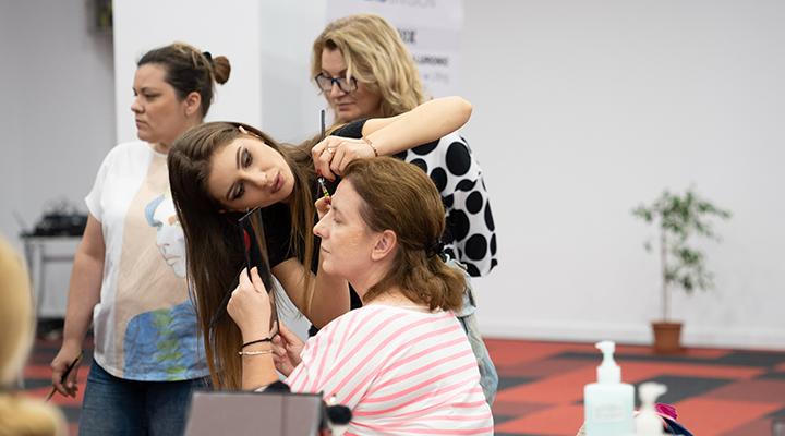 atelierele-ilbah-la-cosmetics-beauty-hair-si-zif-2019-38