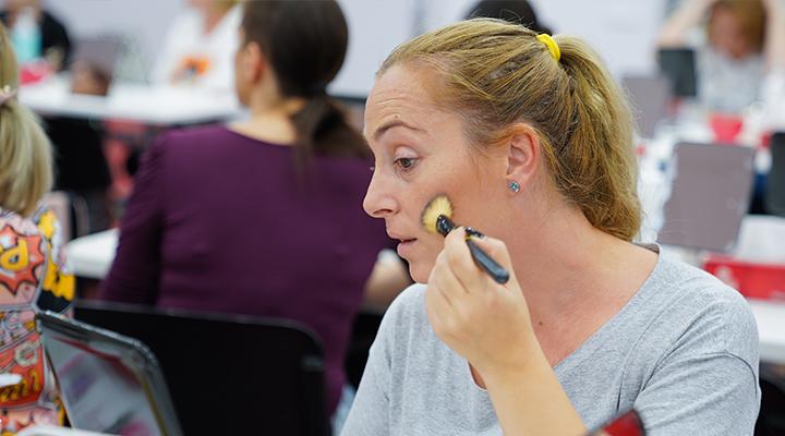 atelierele-ilbah-la-cosmetics-beauty-hair-si-zif-2019-39