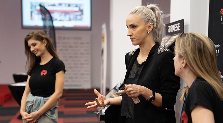 atelierele-ilbah-la-cosmetics-beauty-hair-si-zif-2019-4