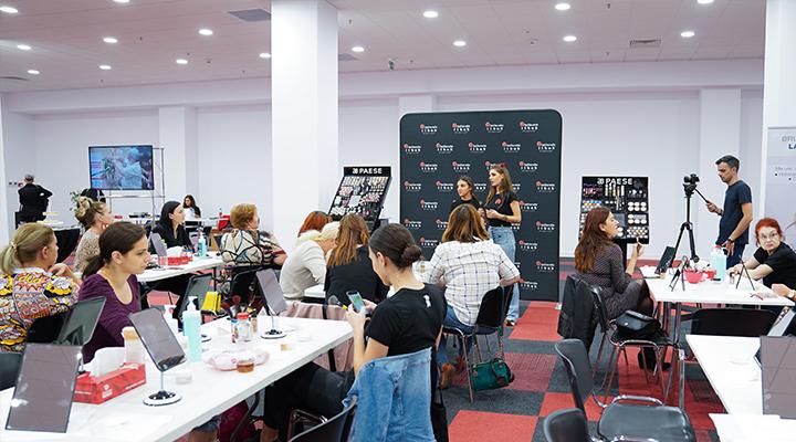 atelierele-ilbah-la-cosmetics-beauty-hair-si-zif-2019-40