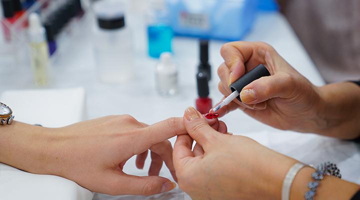 atelierele-ilbah-la-cosmetics-beauty-hair-si-zif-2019-41