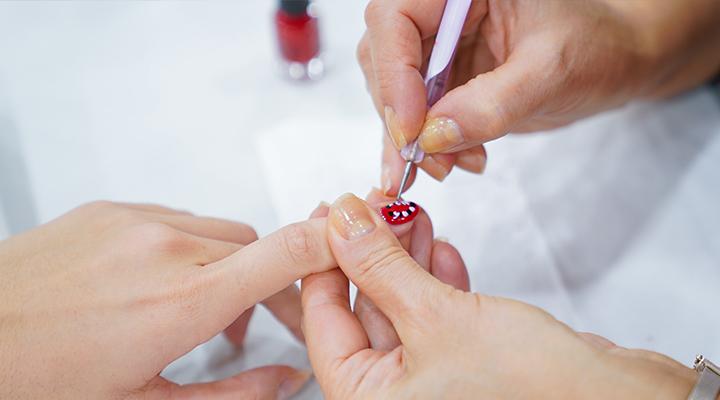 atelierele-ilbah-la-cosmetics-beauty-hair-si-zif-2019-42