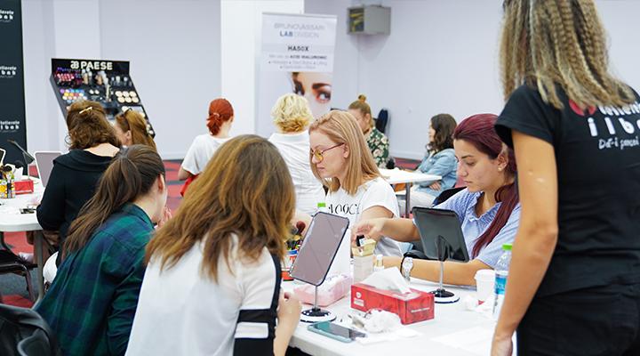 atelierele-ilbah-la-cosmetics-beauty-hair-si-zif-2019-46