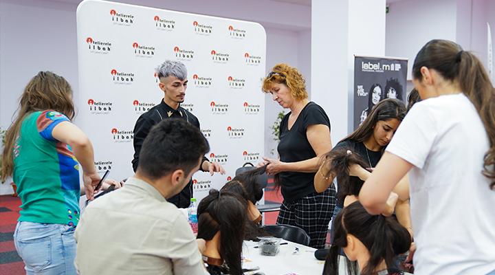 atelierele-ilbah-la-cosmetics-beauty-hair-si-zif-2019-47