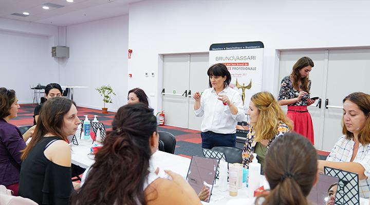atelierele-ilbah-la-cosmetics-beauty-hair-si-zif-2019-48