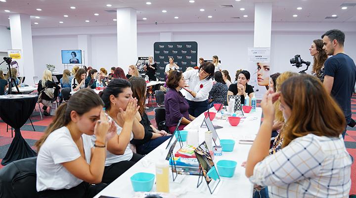 atelierele-ilbah-la-cosmetics-beauty-hair-si-zif-2019-50