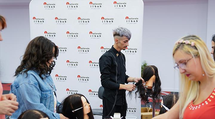 atelierele-ilbah-la-cosmetics-beauty-hair-si-zif-2019-51