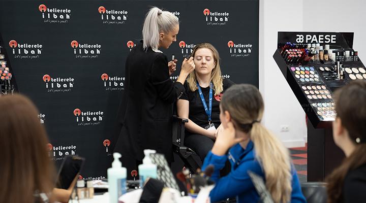 atelierele-ilbah-la-cosmetics-beauty-hair-si-zif-2019-7
