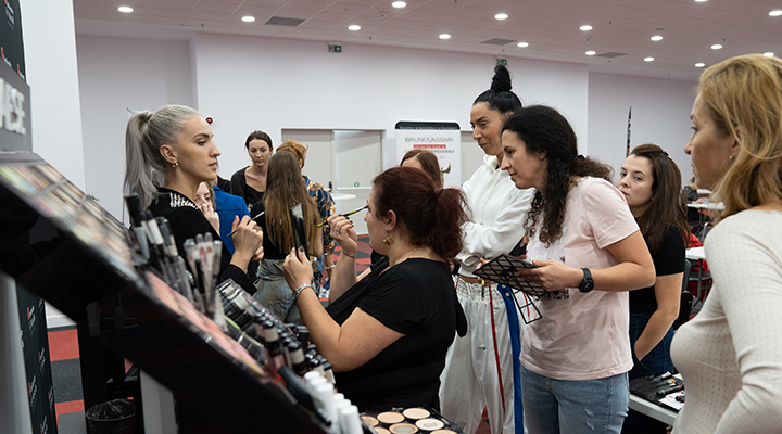 atelierele-ilbah-la-cosmetics-beauty-hair-si-zif-2019-9