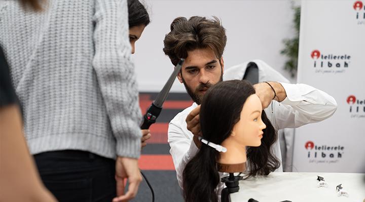 atelierele-ilbah-la-cosmetics-beauty-hair-si-zif-2019