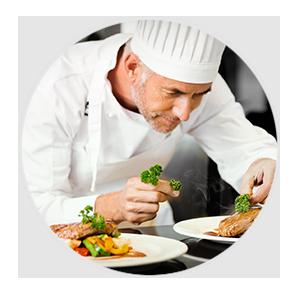 curs-bucatar-autorizat-curs-cooking-ultimate-cooking-course-arta-culinara-gastronomie-Atelierele-ILBAH-round