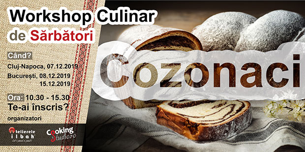 afise-workshop-cozonaci-curs-blog