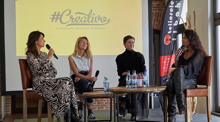 creativo-editia-a-vii-a-cel-mai-important-eveniment-de-moda-al-toamnei-29