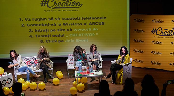 creativo-editia-a-vii-a-cel-mai-important-eveniment-de-moda-al-toamnei-54