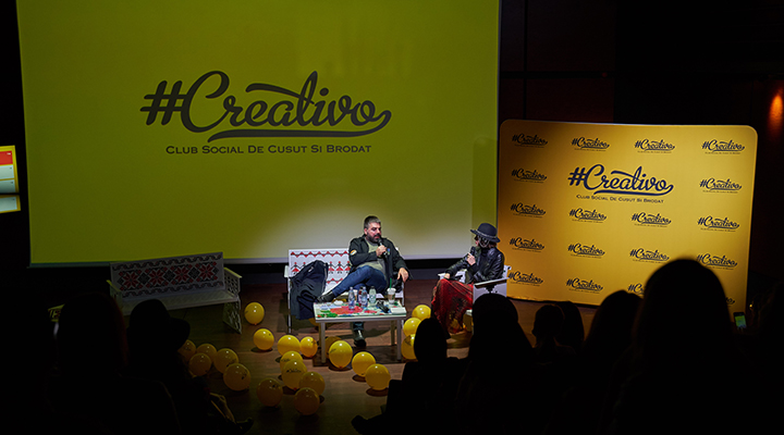 creativo-editia-a-vii-a-cel-mai-important-eveniment-de-moda-al-toamnei-56