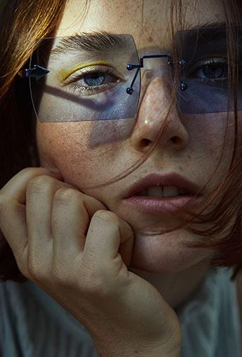 curs-fotografie-bucuresti-cluj-fotograf-raluca-margescu-11