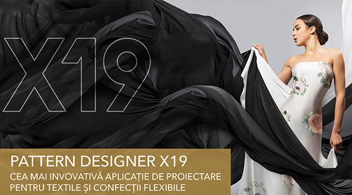 curs-proiectare-asistata-gemini-cad-systems-pattern-designer-x19-1