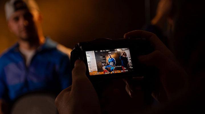 curs-video-operator-imagine-autorizat-atelierele-ilbah-3