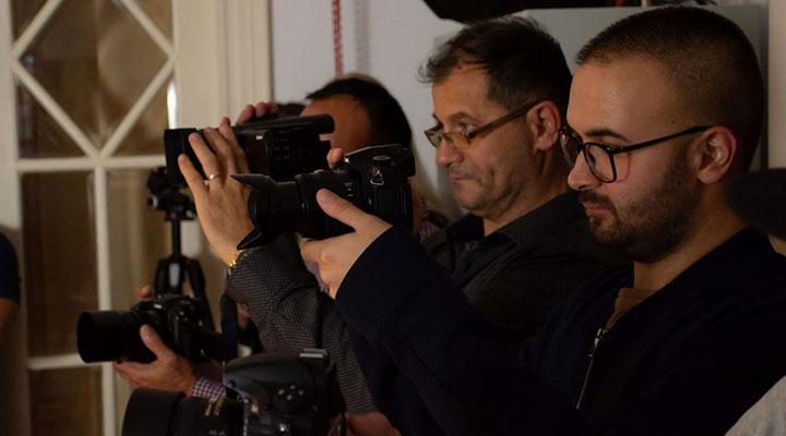 curs-video-operator-imagine-autorizat-atelierele-ilbah-8