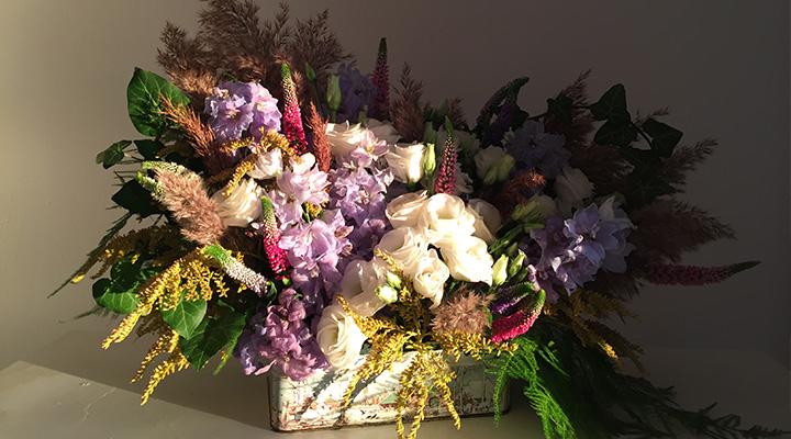 ionescu-rebeca-decorator-floral-povesti-de-succes-2019-3
