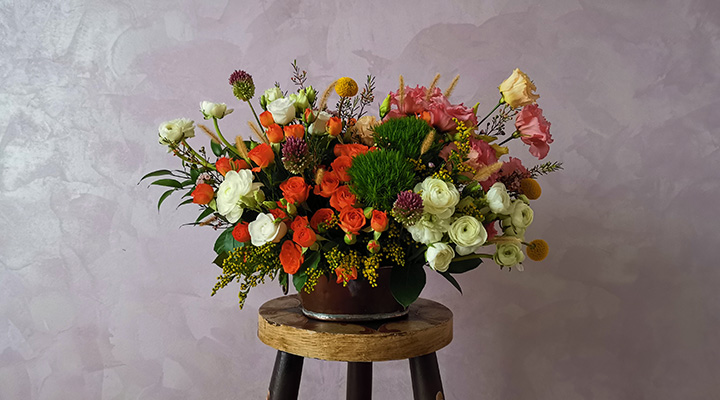 ionescu-rebeca-decorator-floral-povesti-de-succes-2019-5