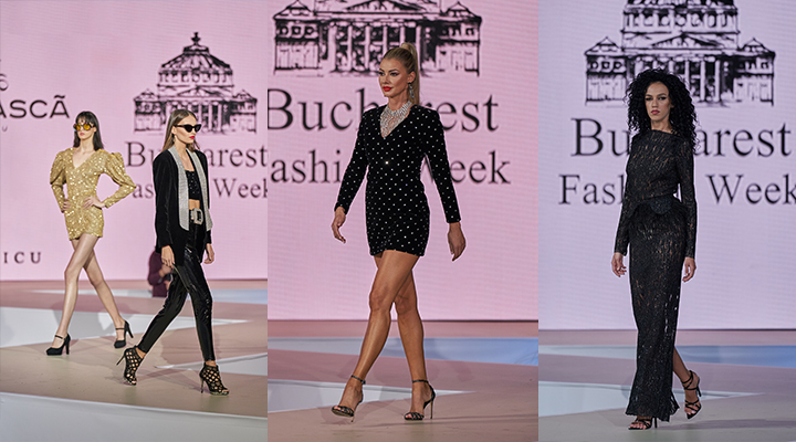 atelierele-ilbah-la-bucharest-fashion-week-2019-17