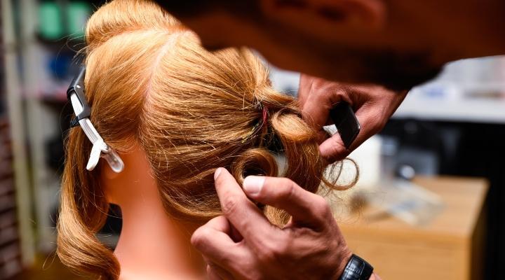 Untitledalatura-te-noii-dgeneratii-de-hairstylisti-atelierele-ilbah-1