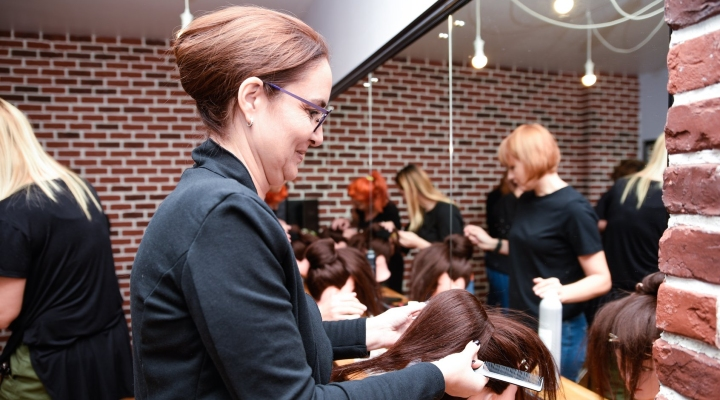 Untitledalatura-te-noii-dgeneratii-de-hairstylisti-atelierele-ilbah-3