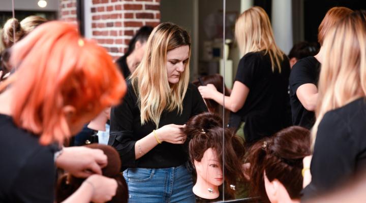 Untitledalatura-te-noii-dgeneratii-de-hairstylisti-atelierele-ilbah-5