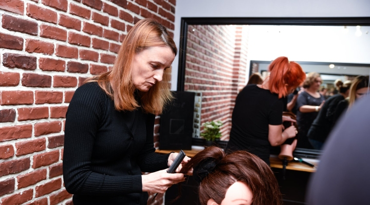 Untitledalatura-te-noii-dgeneratii-de-hairstylisti-atelierele-ilbah-6